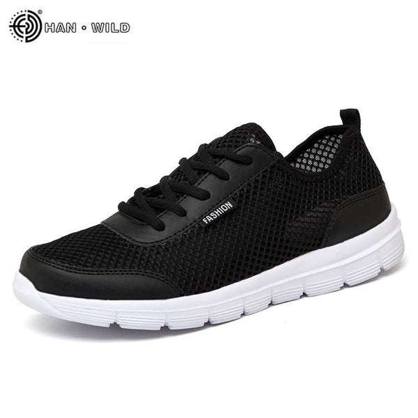 Men's Casual Sneakers/Flats