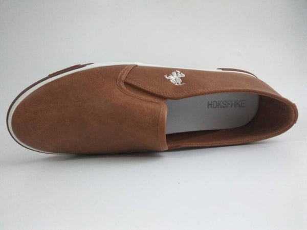 Men's Outdoor Fashion Loafers