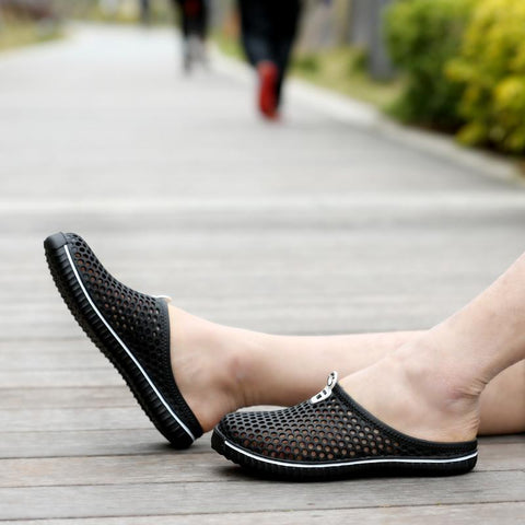 Men's Pool/Beach Sandals