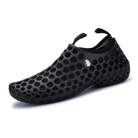 Women's Breathable Athletic Flats