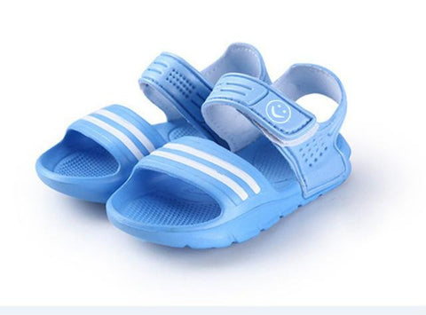 Children's Casual Sandals