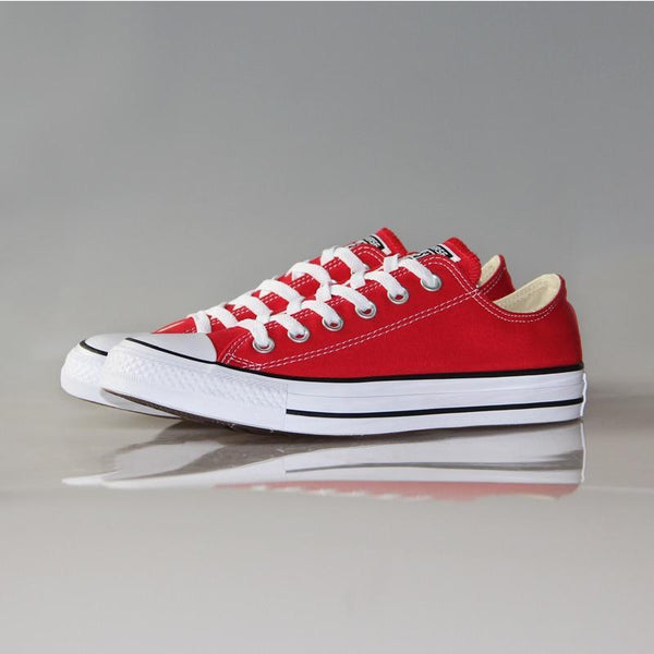 Converse All-Star Men's/Women's Classic Shoes