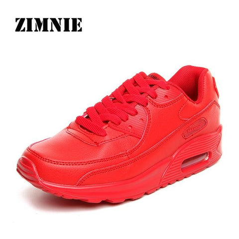 Men's/Women's Lightweight Jogging Shoes