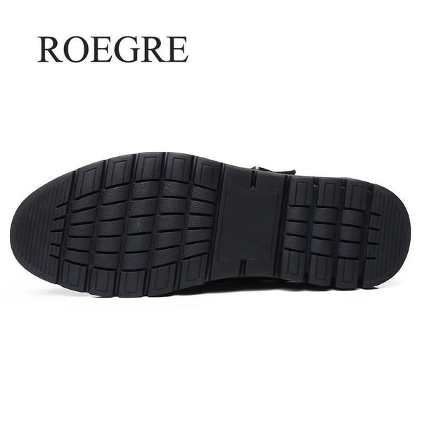 Men's Casual Outdoor Sandals