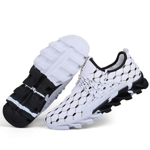 Women's Comfortable Outdoor/Waterproof Running Shoes