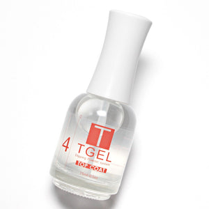Tgel Dipping Powder System -  #4 Top Coat