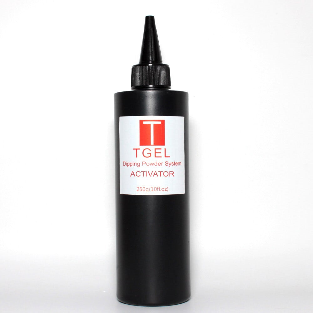 Tgel Dipping Powder System (250 g)-  #3 Activator