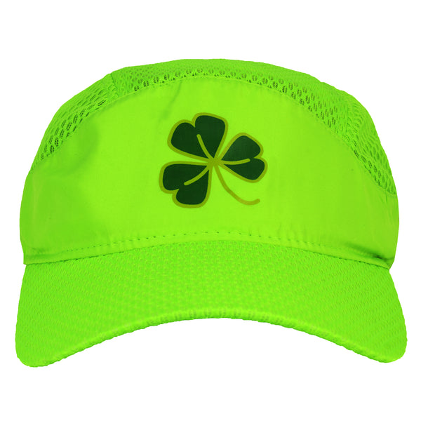 Lucky Training Hat