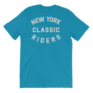 New York Classic Riders - Historic