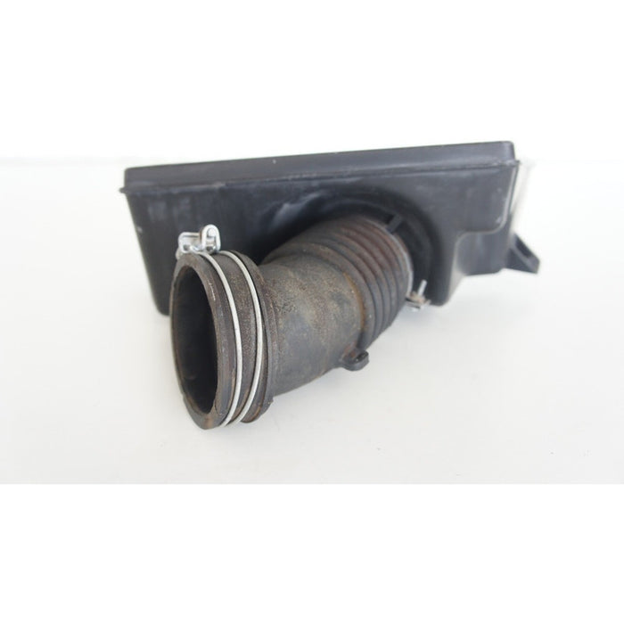 Resonador De Aire 4runner 1998 1999 2000 2001 2002 3.4