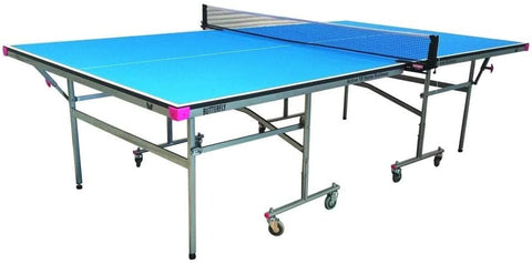 Image of Butterfly Active 19 Home Tennis Table