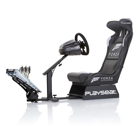 Image of Playseat Forza Motorsport Pro Racing Simulator RFM.00216