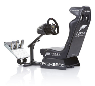 Playseat Forza Motorsport Pro Racing Simulator RFM.00216