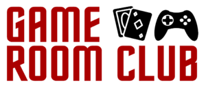 Game Room Club