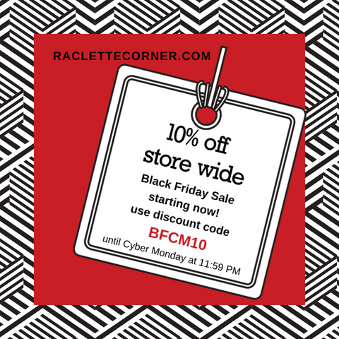 BFCM 10% off store wide