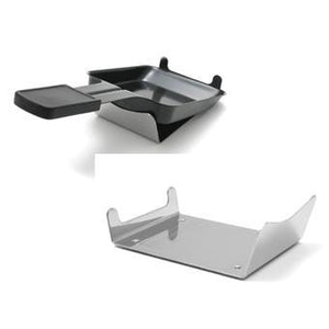Swissmar Raclette Dish Holders (set of 4)
