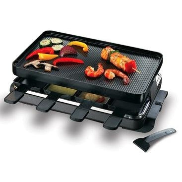 Raclette Grill Australia raclettecorner the only store in the us dedicated to raclette
