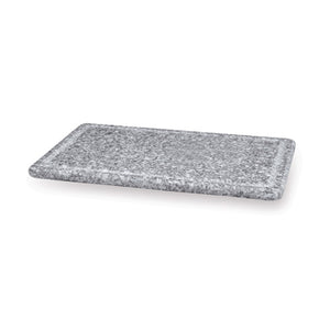 Swissmar Raclette Granite Hot Stone