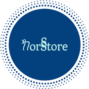 Norse Store Coupons & Promo codes