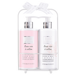 Baylis & Harding La Maison Bottle Set