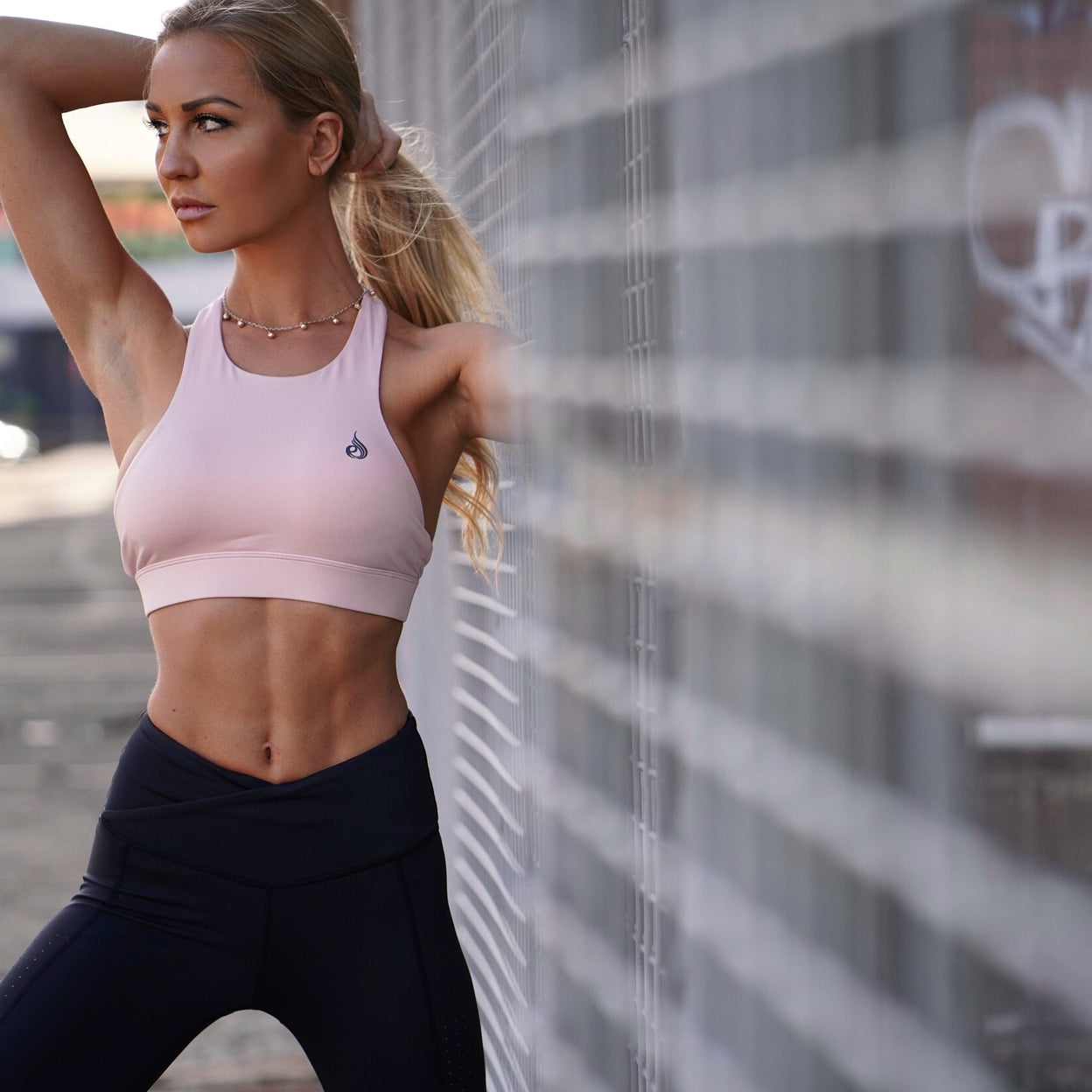 12 TIPS ON HOW TO STAY MOTIVATED TO WORKOUT