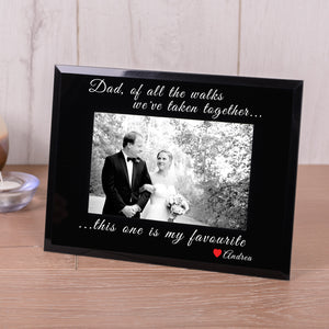 Wedding Party Gifts Idea's - We have a great range of  personalised gift ideas for the Wedding Party, browse our range today