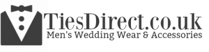 TiesDirect.co.uk