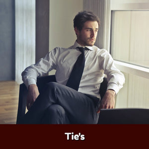 TiesDirect.co.uk- Ties For Men | Shop Now For High Quality Ties‎