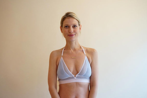 made in england ethical lingerie by lara and lingerie bra fitting studio london
