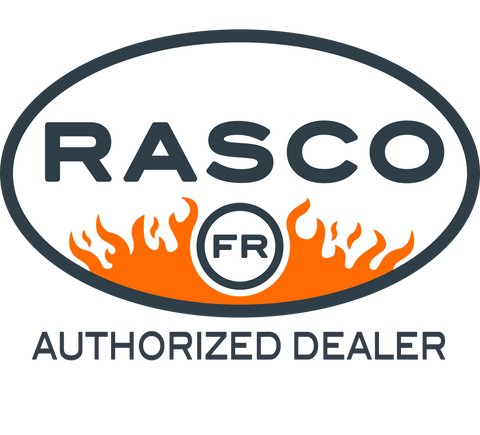 Rasco FR Authorized Dealer