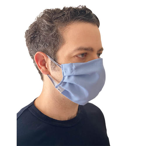 Rasco FR MD002001 BIOSMART® Face Mask