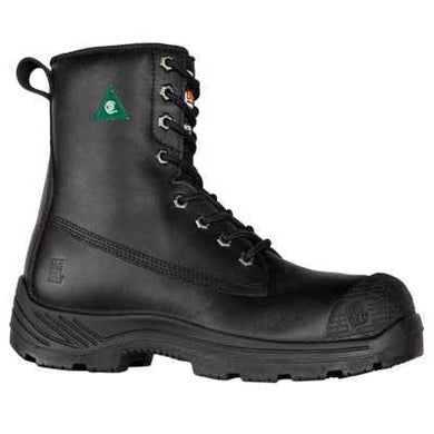 Big Bill FR BB5000 Original Steel Toe 8