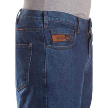 Benchmark FR 22910FR Dirt Road Denim Pants - Fire Retardant Shirts.com
