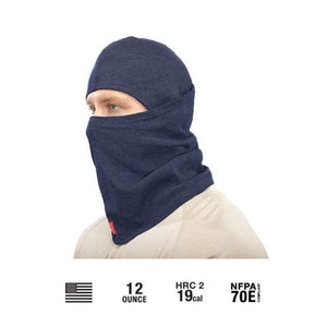 Benchmark FR 3040FR Winter Balaclava