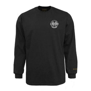 Benchmark FR 3118FRN-S-LINCA Liniero So-California T-Shirt - Fire Retardant Shirts.com