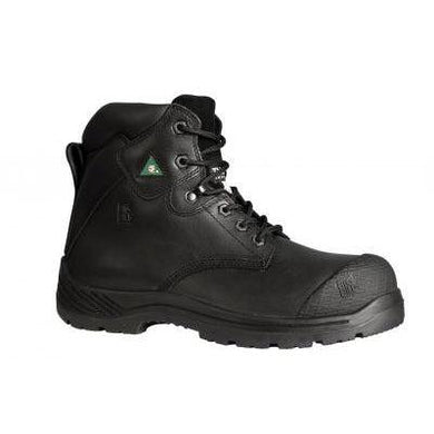Big Bill FR BB6200 Traction 360° Steel Toe 6