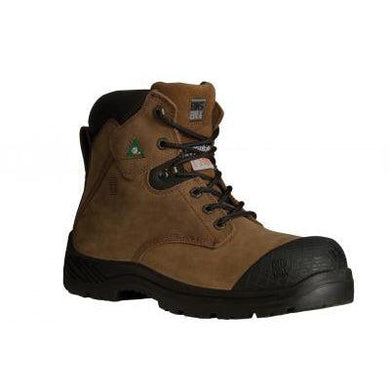 Big Bill FR BB6220 Traction 360° Steel Toe 6