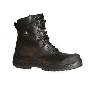 Big Bill FR BB6300 Traction 360° Steel Toe 8""