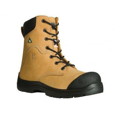 Big Bill FR BB6310 Traction 360° Steel Toe 8