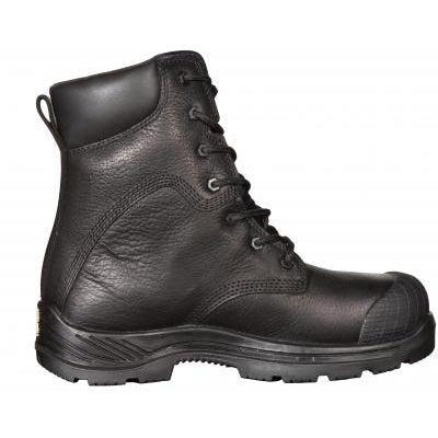 Big Bill FR BB6500 Metal Free Boots 8