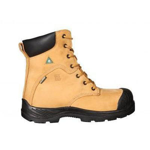 "Big Bill FR BB6510 Metal Free Boots 8"" - Fire Retardant Shirts.com"