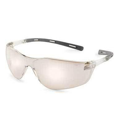 Ellipse - Clear Lens 20GY80 Safety Eyewear Glasses - Fire Retardant Shirts.com