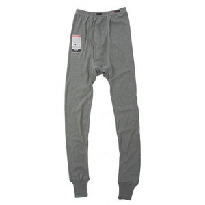 Key Apparel FR 153.05 Gray FR Long Underwear Pants - Fire Retardant Shirts.com