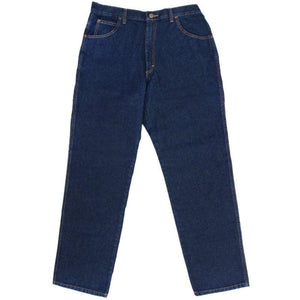 Key Apparel FR 486.43 Denim 5-Pocket Jean - Fire Retardant Shirts.com