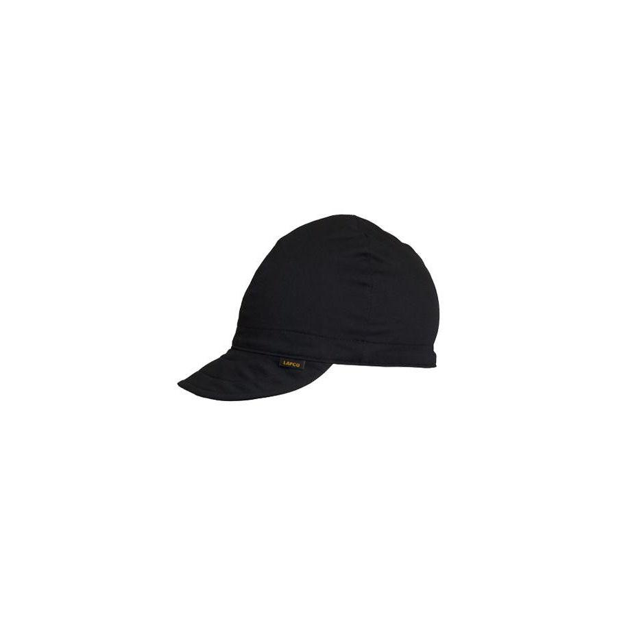 LAPCO FR LAP-C 4-Panel Welding Caps - Fire Retardant Shirts.com