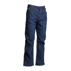 LAPCO FR P-INDC 13oz. FR Carpenter Jeans - Fire Retardant Shirts.com