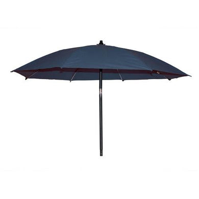 Rasco FR UFN7001 Navy FR Welding Umbrellas