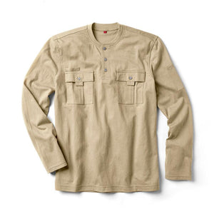 e5517f8847f7 Fire Retardant Shirts and Henley s – Tagged