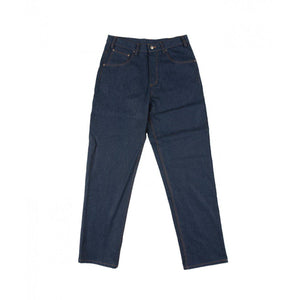 Rasco FR FR4623 Hardworking Denim Jeans - Fire Retardant Shirts.com