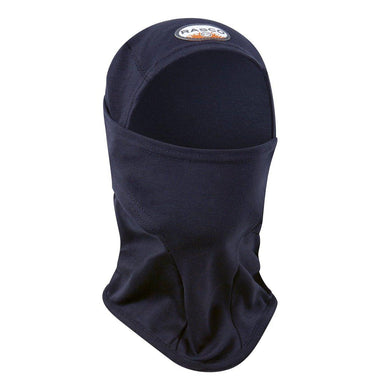 Rasco FR NBC21 Navy - BBC22 Black Balaclava - Rasco - Accessories - Fire Retardant Shirts.com